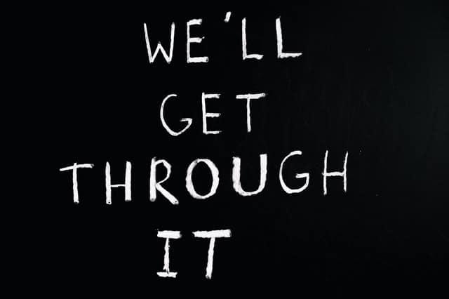 20 mejores frases de motivación
